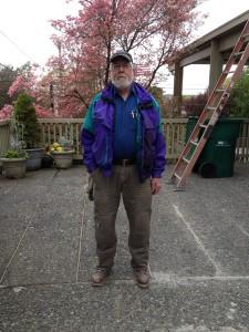 Image of Northlake's John P.