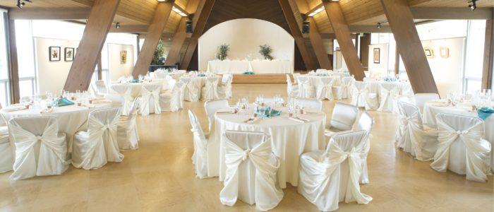 Northlake Unitarian Universalist Church Rental Facilities