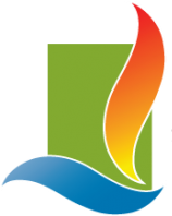 Northlake Logo Image