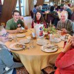 photo of Thanksgiving at Northlake
